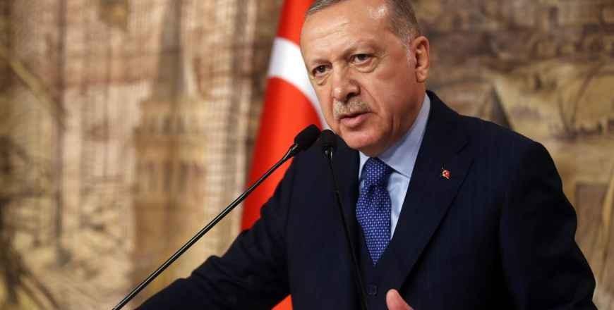 Turcia, Germania, Franța și Marea Britanie: discuții și măsuri privind criza migrației