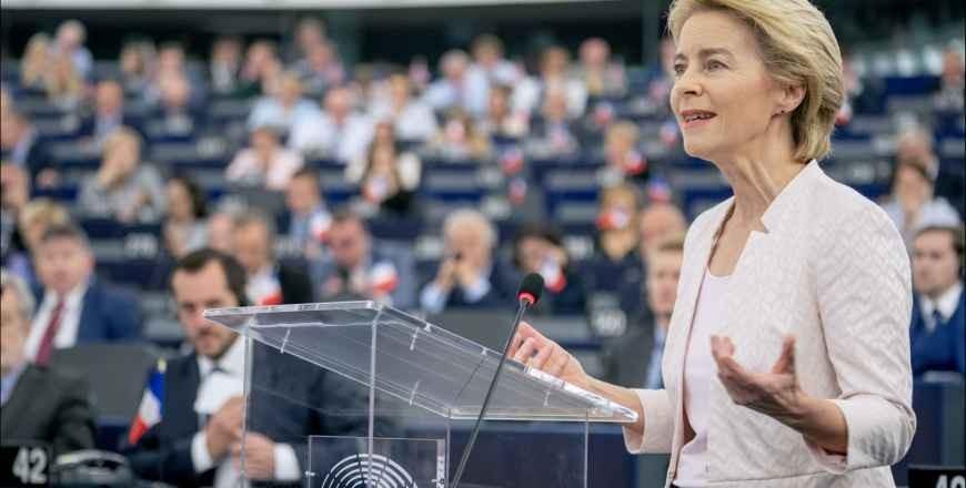 Comisia Europeană activează clauza relaxării regulilor bugetare