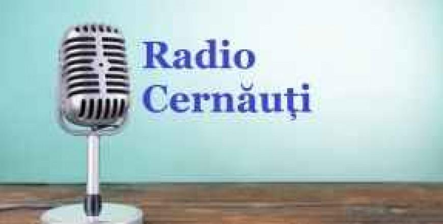 """Radio Cernăuți"", a modern internet radio online for all Romanians"