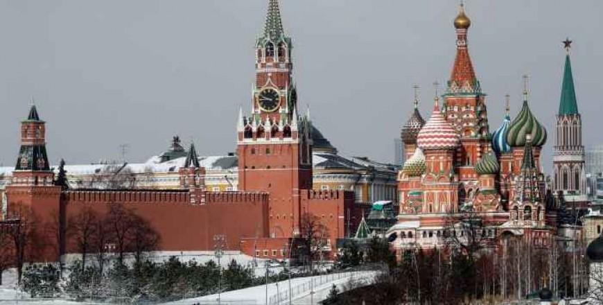 Rusia acuză NATO și Vestul de dezinformare