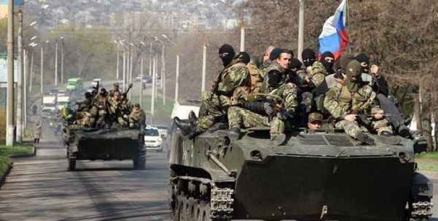 """Russia does not believe in """"magic"""" - the """"magic"""" of withdrawing troops from Moldova"""