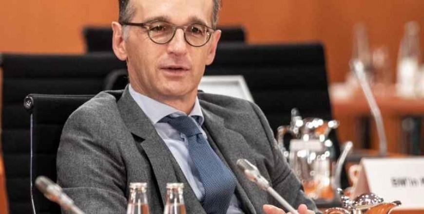 Sancțiunile sunt inevitabile dacă Rusia nu face lumină în cazul otrăvirii lui Navalnîi, avertizează Germania
