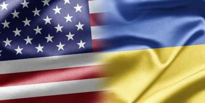 """SUA îi solicită Rusiei să explice """"provocările"""" de la frontiera cu Ucraina"""