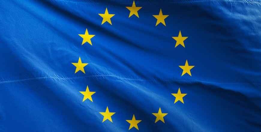 O scrisoare către Europa de la președintele Franței, în preajma campaniei electorale pentru Parlamentul European