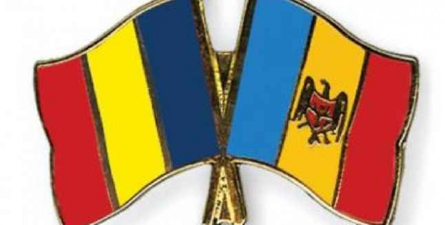 """PACHETUL ATOTCUPRINZĂTOR PENTRU MOLDOVA"""