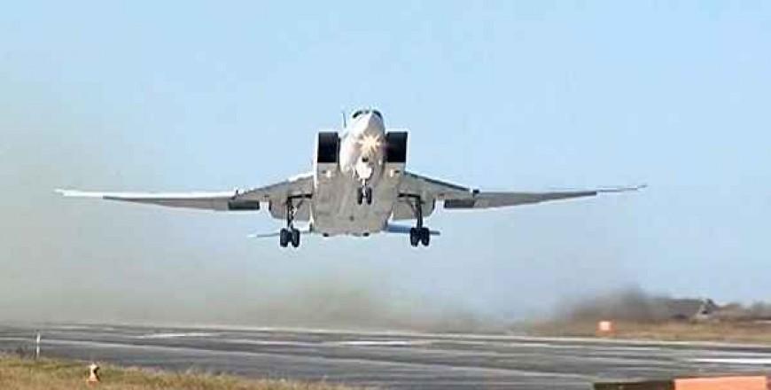 """Rusia celebrează """"restituirea operativă"""" a Crimeei evidențiind militarizarea Peninsulei"""