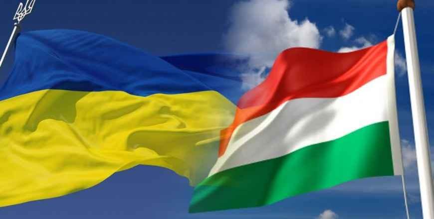 """Decizii la Kiev cu posibil impact internațional. """"Harta maghiară"""" tulbură Transcarpatia; Ucraina acordă cetățenie ucraineană etnicilor din afara țării"""