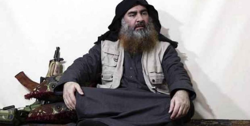 Operațiune specială americană în Siria soldată cu moartea liderului grupării Stat Islamic