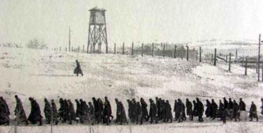 79 de ani de la primul val de deportări staliniste din Basarabia și Bucovina