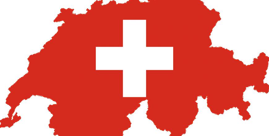 Swiss democracy - the best model of contemporary democracy?