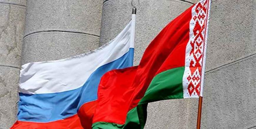 O temă veche: Unirea dintre Rusia și Belarus