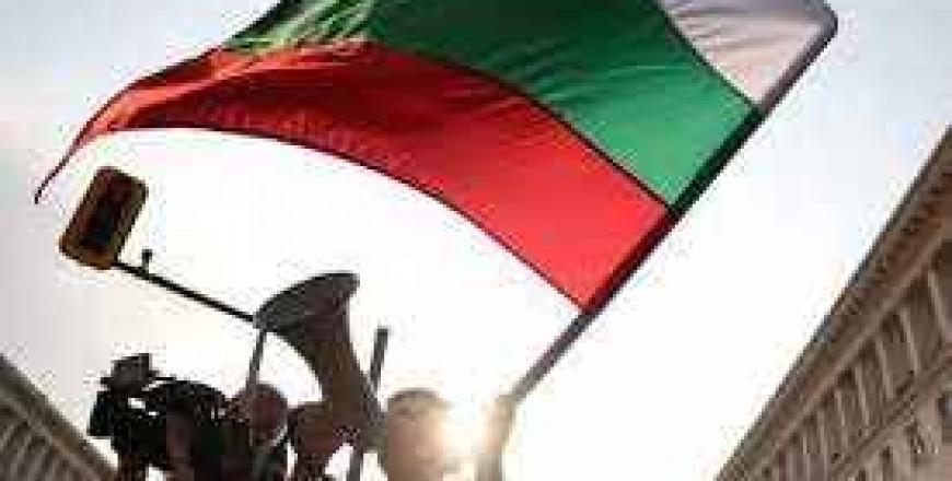 Bulgaria încearcă să depășească criza politică actuală