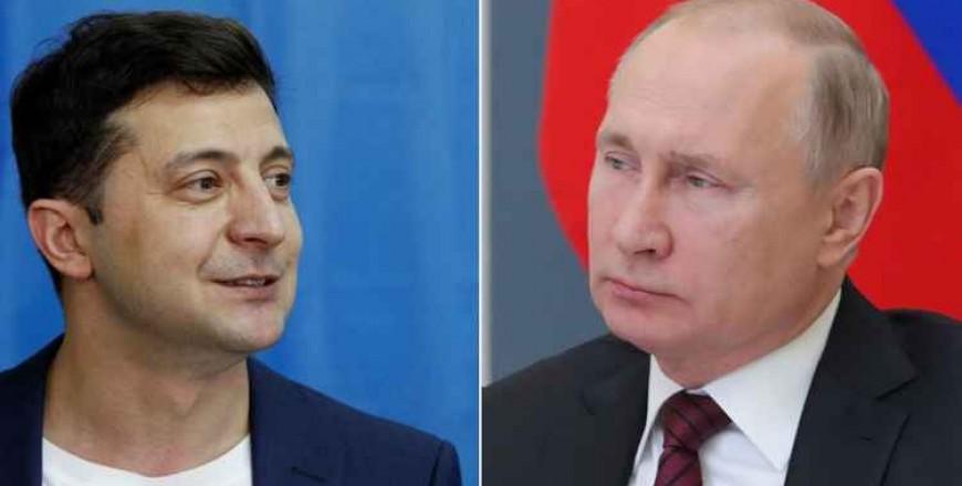 Președintele rus se inspiră din politicile Bucureștiului
