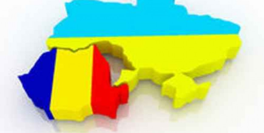 """New concerns about the """"Romanian-Ukrainian war in 2022"""""""