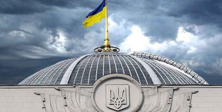 Ucraina. Pariul tolstoian și acrobații geopolitice