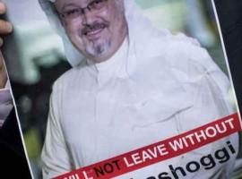 Asasinarea lui Khashoggi – noi reacții internaționale