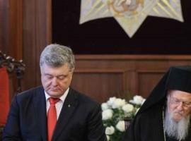 Ucraina – evoluții ale schismei religioase și implicații electorale