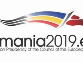 Prioritățile Președinției românești a Consiliului Uniunii Europene