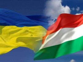 Ukrainian decisions with possible international impact
