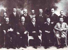 """Generaţia 1965-1975. Momentul nostru politic a trecut sau n-a venit? De ce nu a avut România de după 1900 o """"generaţie măreaţă""""?"""
