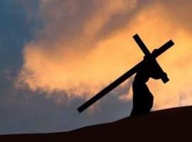 Războiul hibrid din Casa lui Hristos