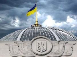 Ukraine. Tolstoian bet and geopolitical acrobatics