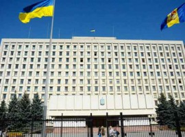 Parliamentary elections in Ukraine - partial results and first assessments