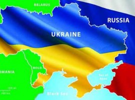 Zelenski project, Yanus bifrons - expression of a new geopolitical Black Sea pact?