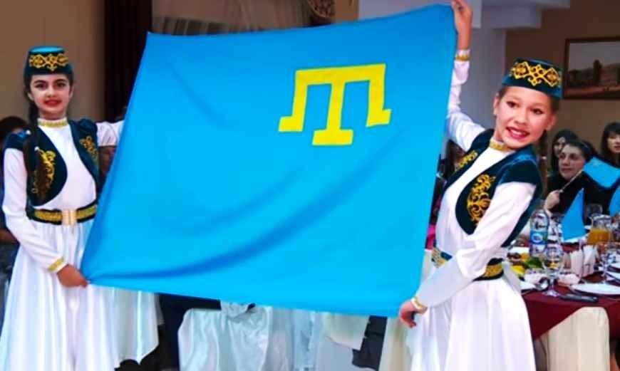 Tătarii din Dobrogea. Repere istorice și identitare (I)