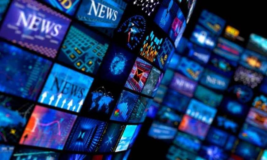 Reflectarea conflictelor din Ucraina în mass-media românești,  2014-2020 (tablou general)