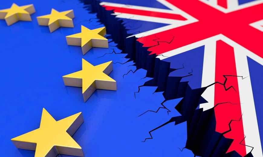Brexit: Marea Britanie în criză de timp