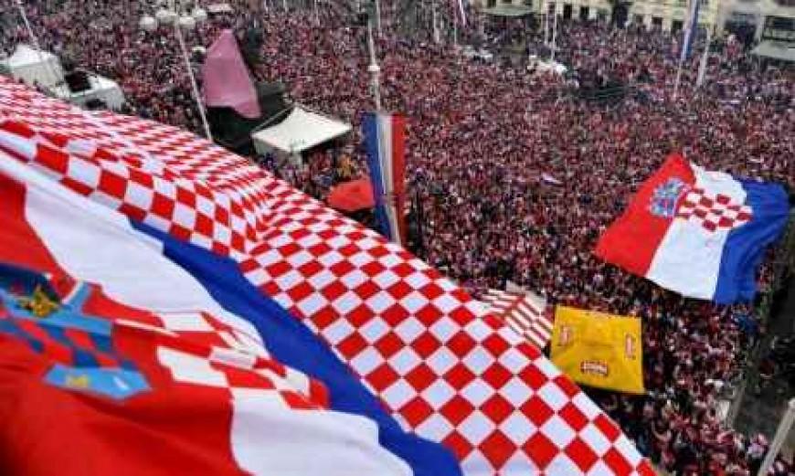 Croaţia şi pericolul naţionalismului