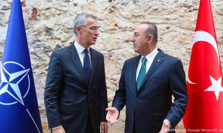 Turcia în contemporaneitate