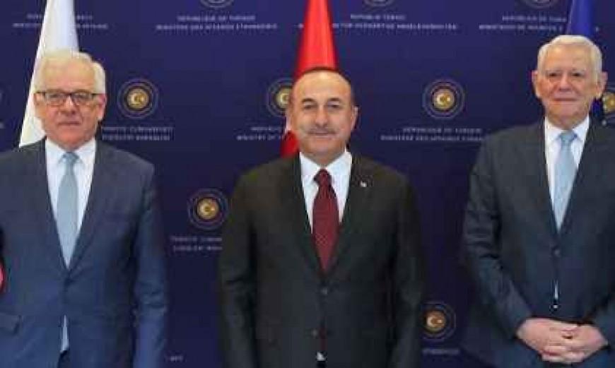 Trilaterala România – Polonia – Turcia sau cum NATO își întărește poziția pe flancul estic și la nivel diplomatic