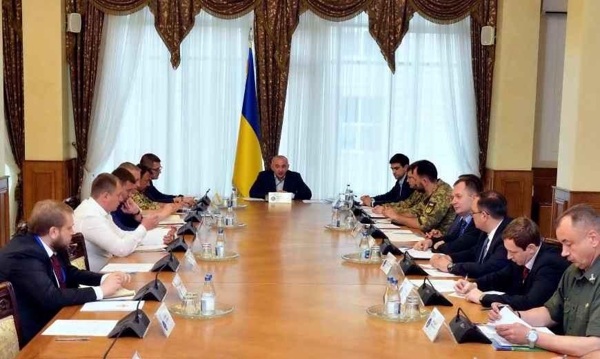 Videoclipul anti-românesc are consecințe (geo)politice și penale