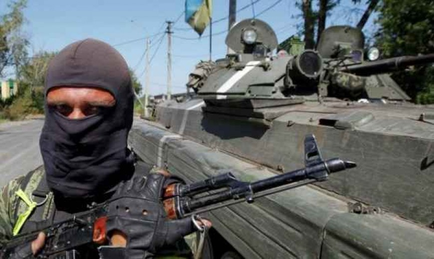 """Possible effects of the """"Steinmeier formula"""" for Donbas and Ukraine"""